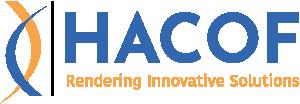 Hacof - Rendering Innovative Solutions